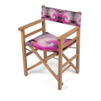 Custom Director Chairs. Design Your Own Directors Chairs UK
