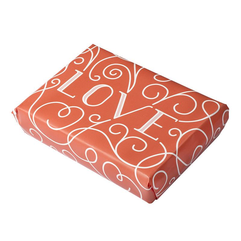 Personalised Wrapping Paper Print Your Christmas Photo Gift Wrap - paper
