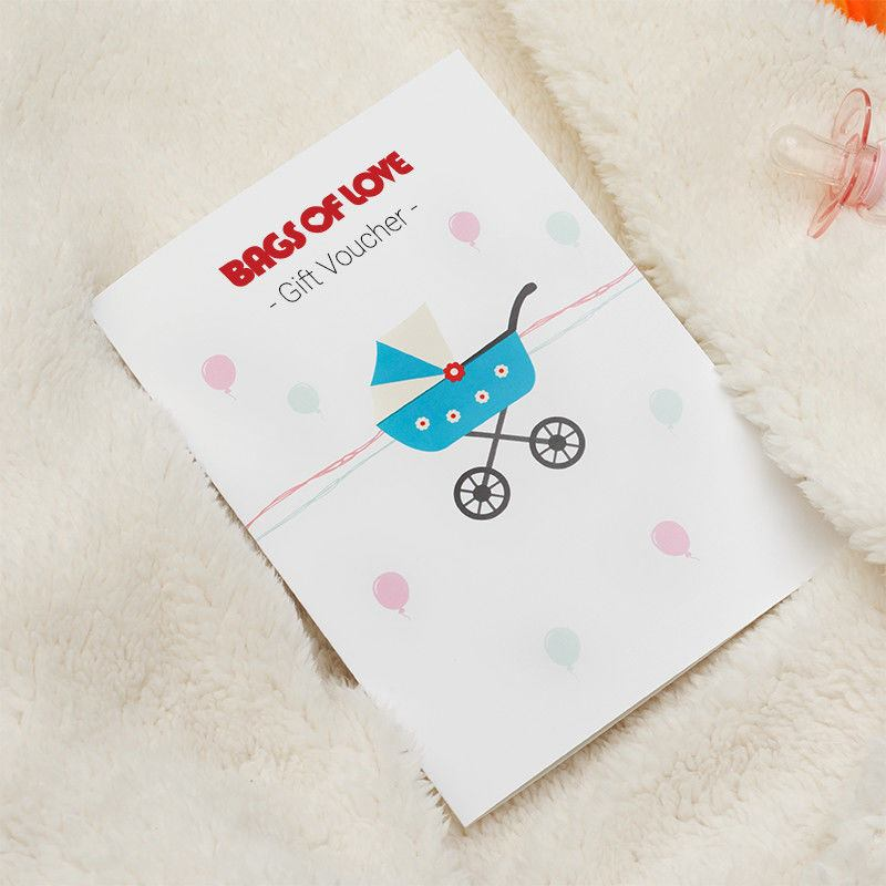 Custom Gift Cards Make Your Own Gift Card Online