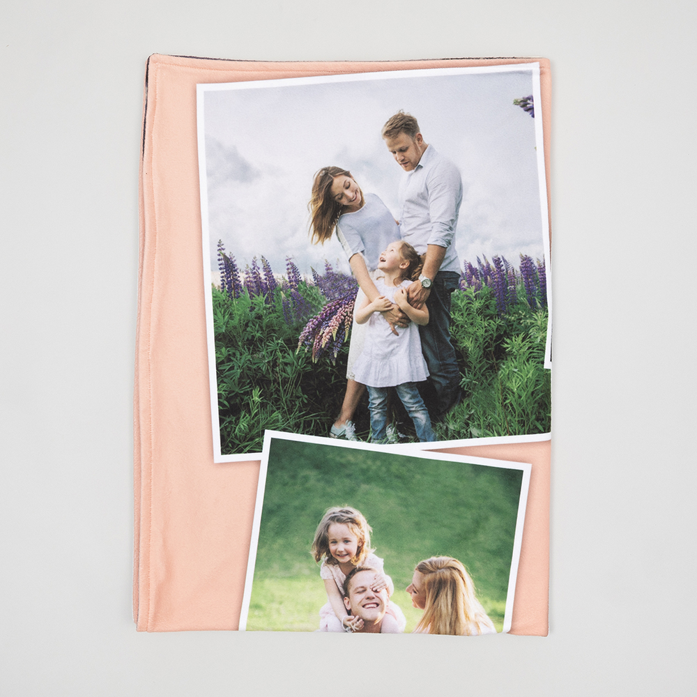 Montage Photo Cadre Multiple Unframed Canvas Prints Custom Unframed Canvas With Photos