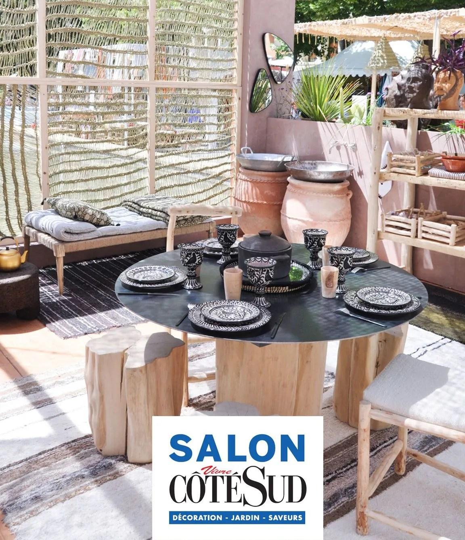 Jeux De Decoration De Maison Et Jardin | Décoration Réaliser Un ...