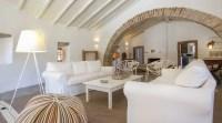 Interieur Maison Portugaise