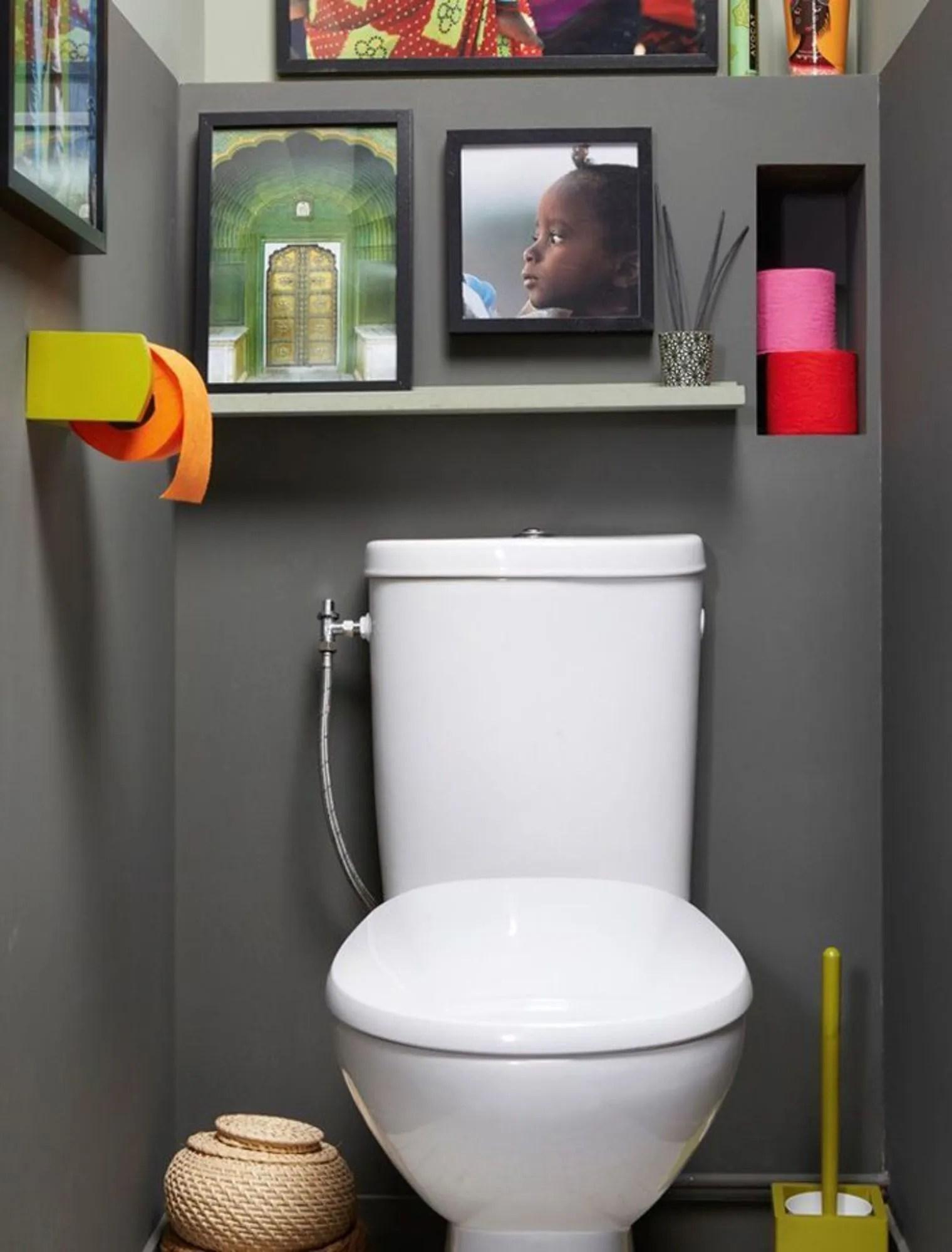 Deco Wc Nature | Decoration Toilette Nature Great Range Papier Toilette