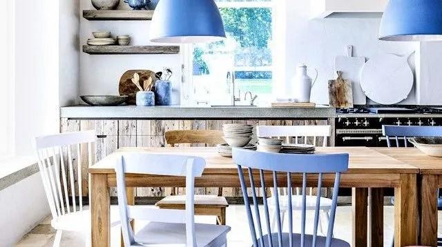 Aménager une salle à manger  idées et conseils - Côté Maison