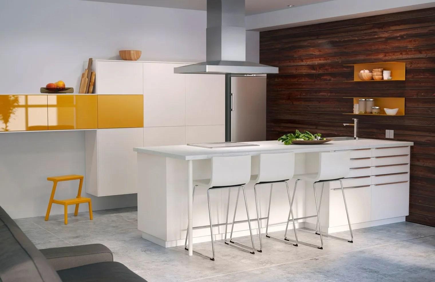 cool interesting finest cuisine ikea cuisine ikea ringhult gris cuisine ikea ringhult gris cik. Black Bedroom Furniture Sets. Home Design Ideas