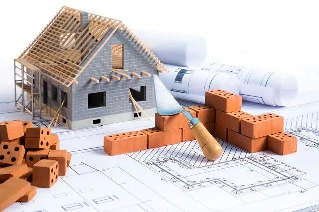 Construction maison  réaliser son projet en 5 points clés - Côté Maison - Cout Annexe Construction Maison