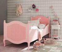 Dco chambre de fille : meubles et accessires pleins de ...