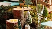 Dco Noel 2017 : ides lumineuses pour la maison - Ct Maison