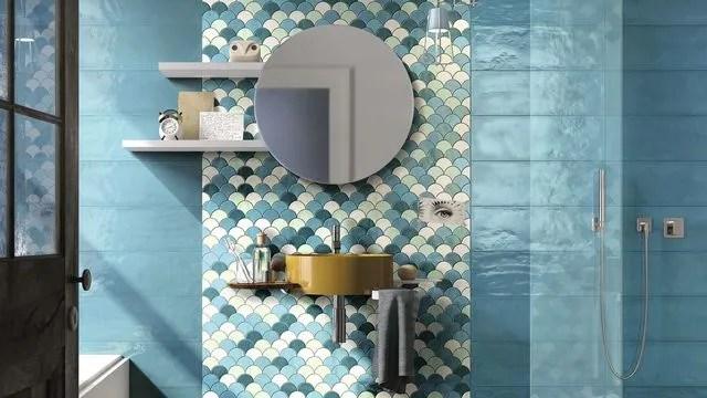 /mozaique-salle-de-bain/mozaique-salle-de-bain-40