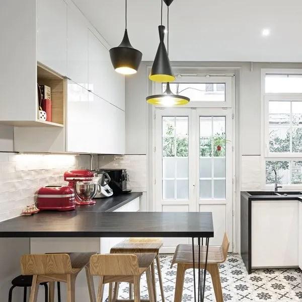 Design D\'intérieur De Cuisine Equipe | Jardin D\'enfants Kifica-lar ...