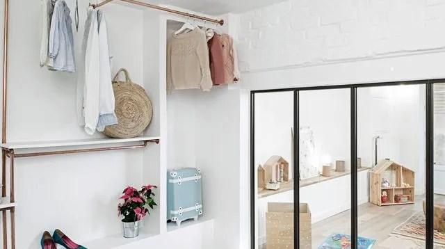 Aménagement maison - Côté Maison - Amenagement De La Maison