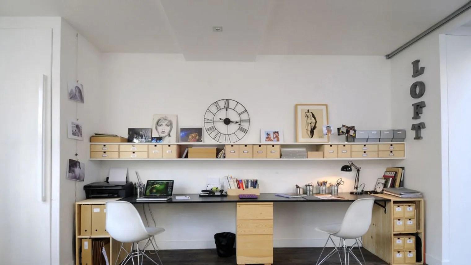 Décoration bureau maison décoration bureau entreprise design