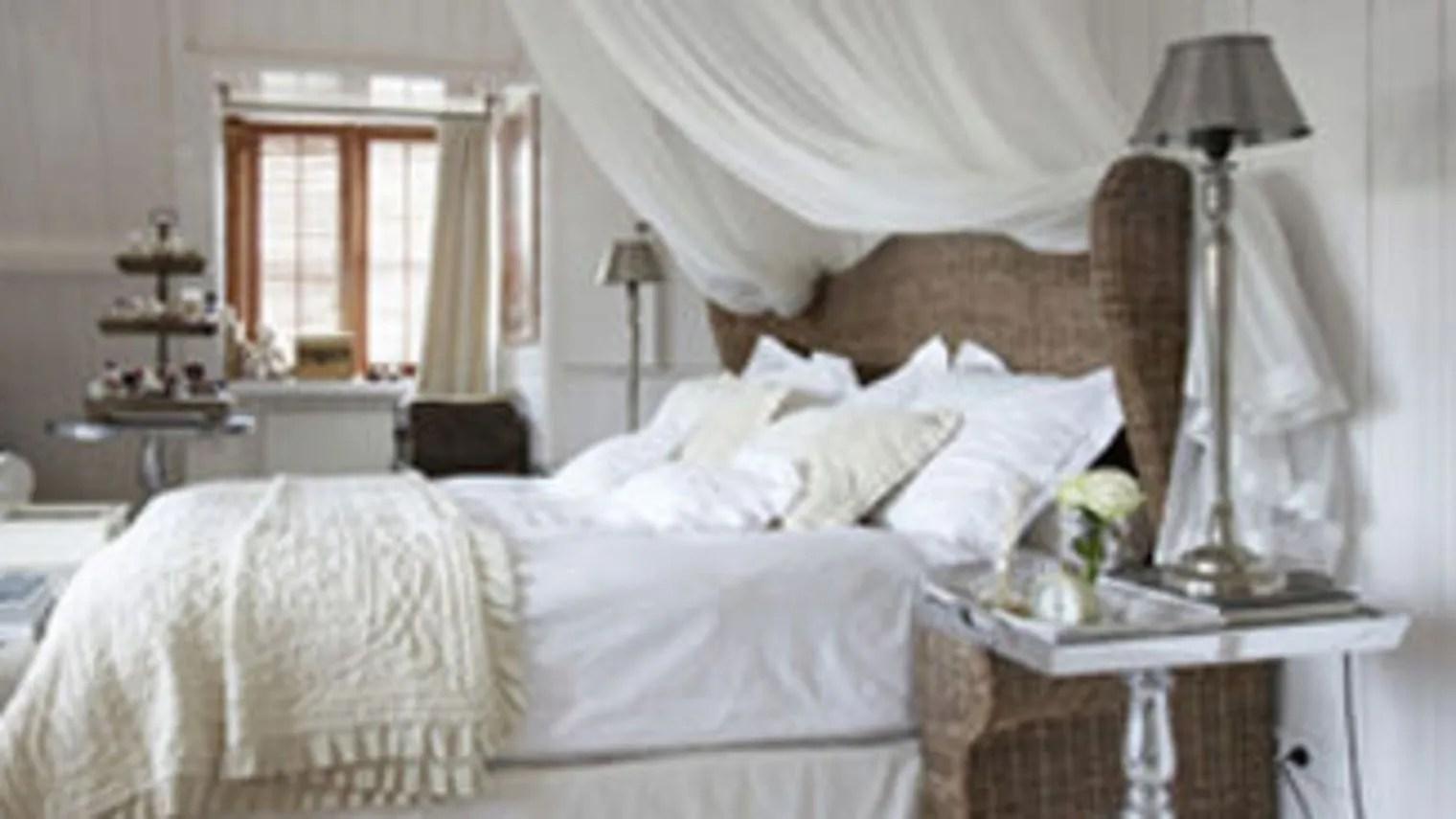 Couleur Chambre Adulte Zen   54 Idées De Design Couleur Zen Pour Chambre