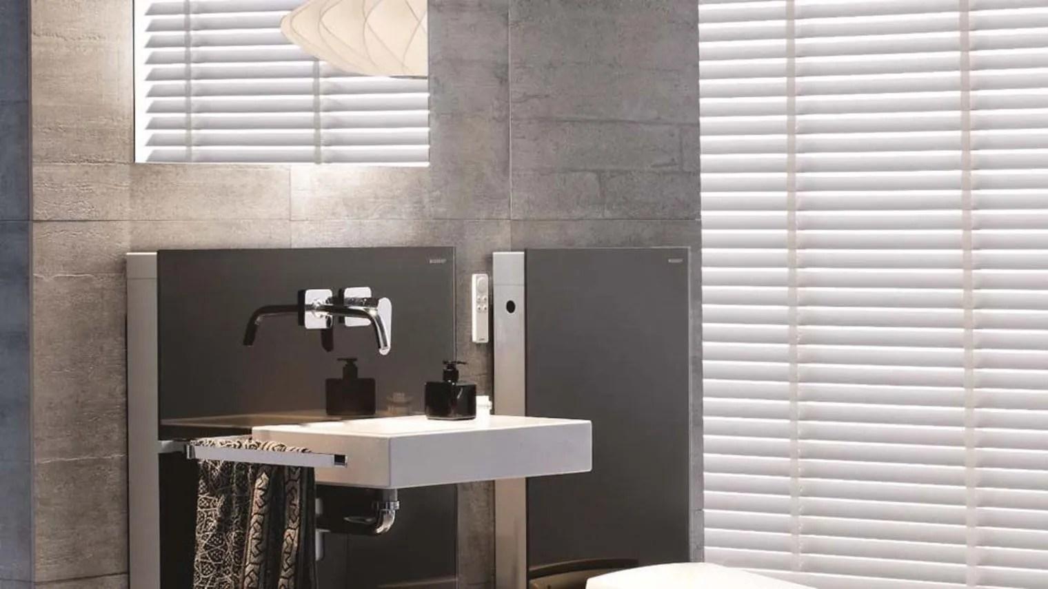 Decoration wc moderne decoration wc moderne le meilleur de idee