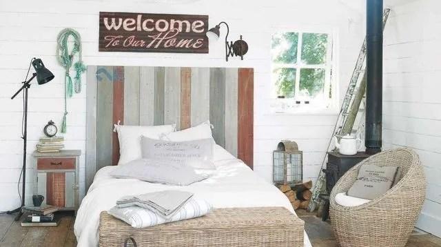 meuble d angle maison du monde cheap atlantic homes media unit media units storage with meuble