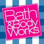 COUPON CODE: DASHING - Free Shipping on Orders $25 Or More | Bath and Body Works Coupons