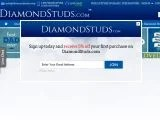 Diamondstuds.com Coupon Codes