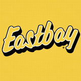 Eastbay Discount