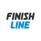 FinishLine Buy Cheap