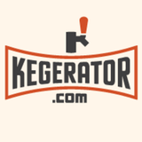 Kegerator.com Best Buy
