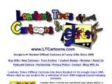 Ltcartoons.com Best Buy