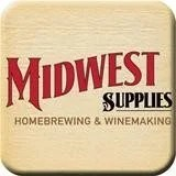 Midwestsupplies.com Best Buy