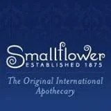 Smallflower.com Discount