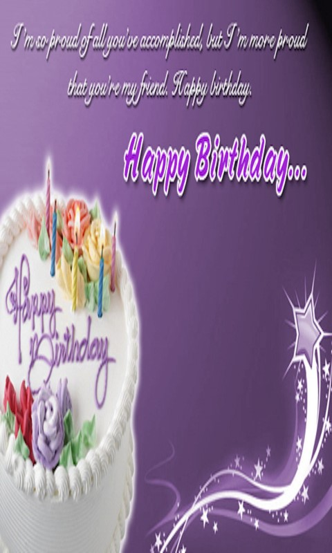 Birthday Cards Birthday Frames Download and Install Android