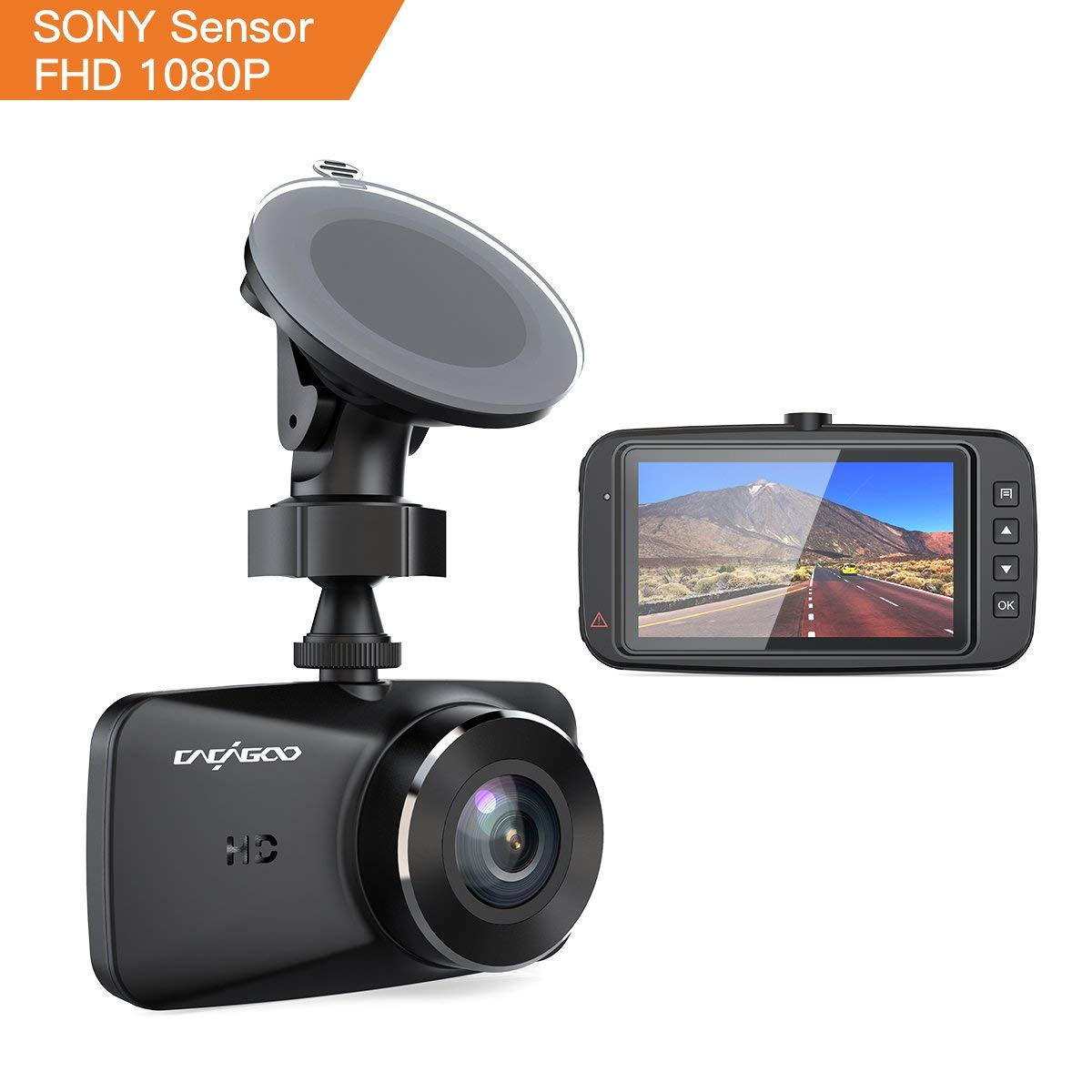 Camera Exterieur Grand Angle Caméra De Voiture Embarqué Grand Angle 6g à 28 59 Amazon Fr