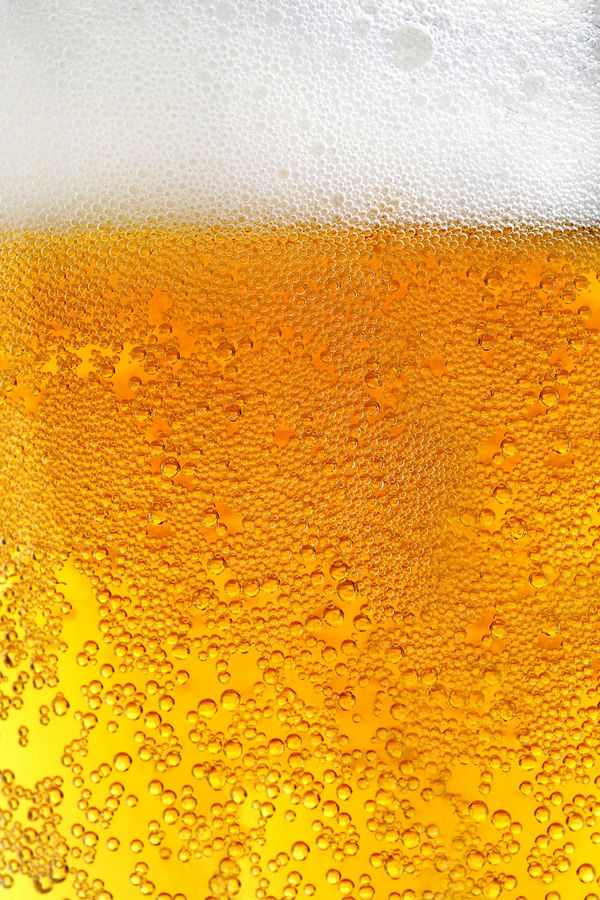3d Effect Live Wallpapers Beer Bubbles Decalgirl