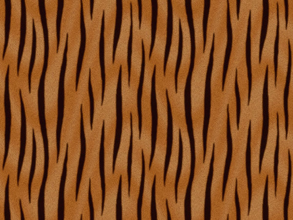 Leopard Print Wallpaper Iphone Tiger Stripes By Animal Prints Decalgirl