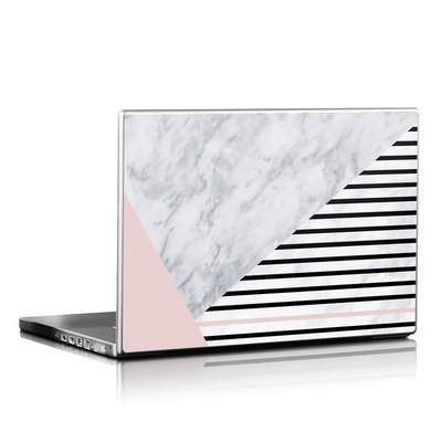 Laptop Skins DecalGirl