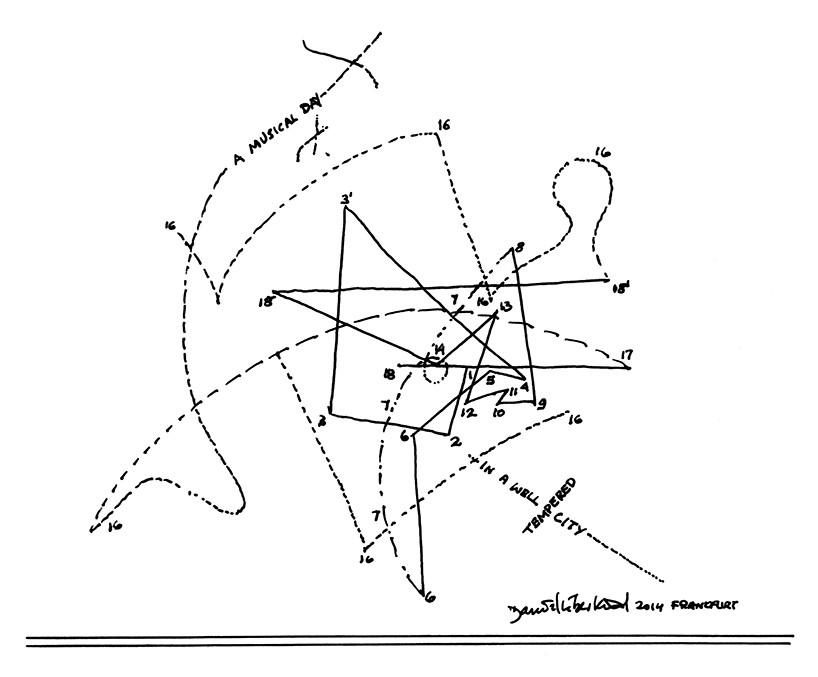geo metro engine mount diagram