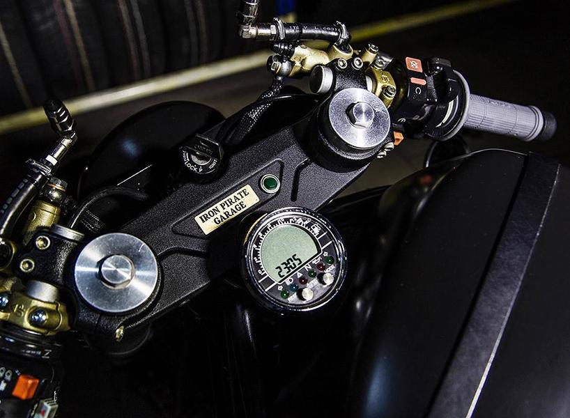 Ducati Monster 696 Fuse Box Wiring Diagram 2019