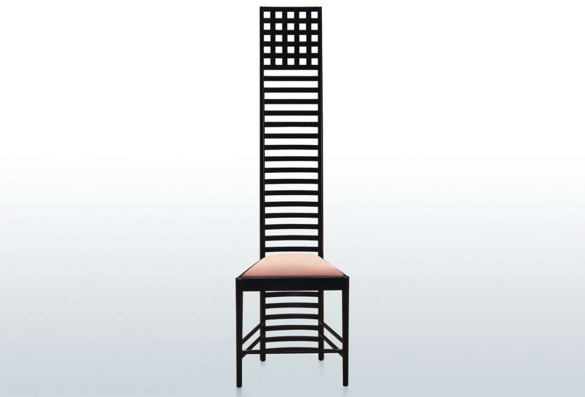Sedie Superstudio Affordable Ladder Back Chair With Sedie Di Design