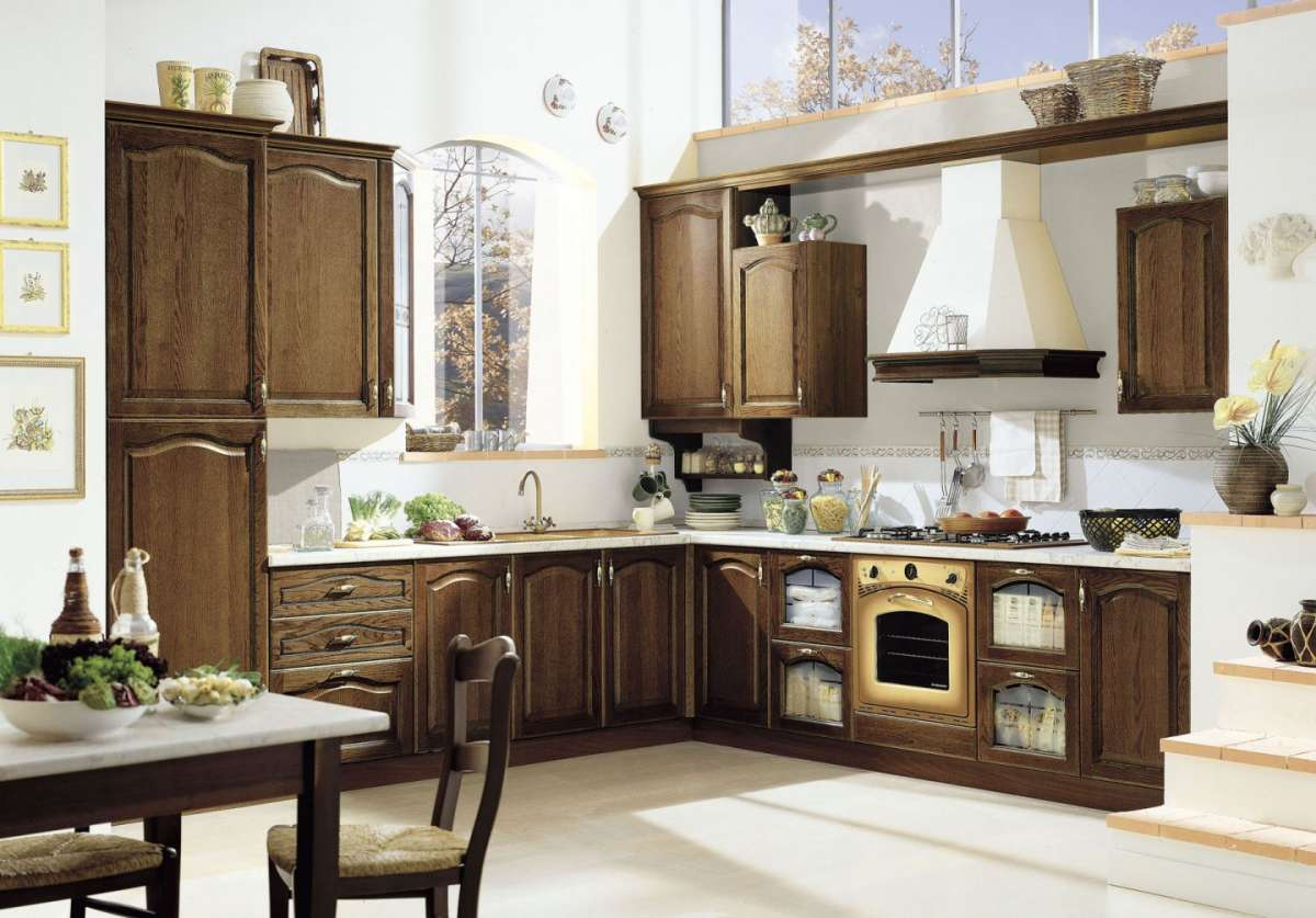 Cucine Outlet Vicenza