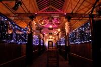 Proud Camden | London Bar Club Reviews | DesignMyNight