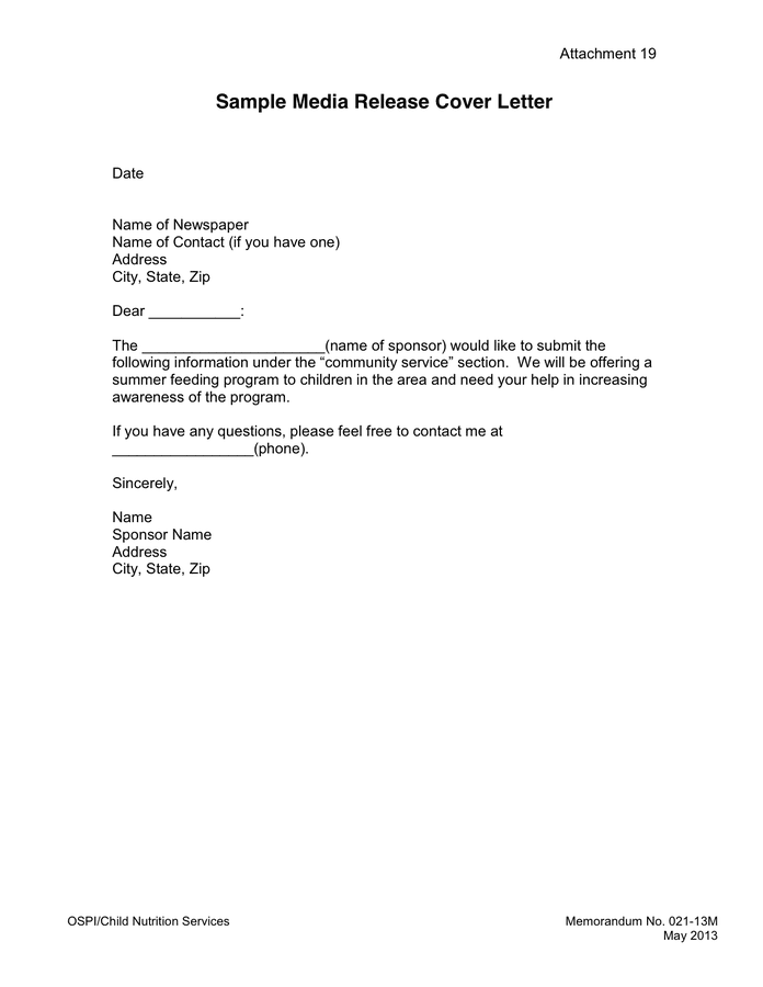 Who to address cover letter to with no contact