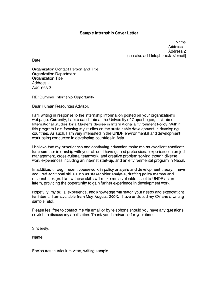 attached is my resume and cover letter cover letter examples for construction superintendent example of template - Construction Superintendent Cover Letter