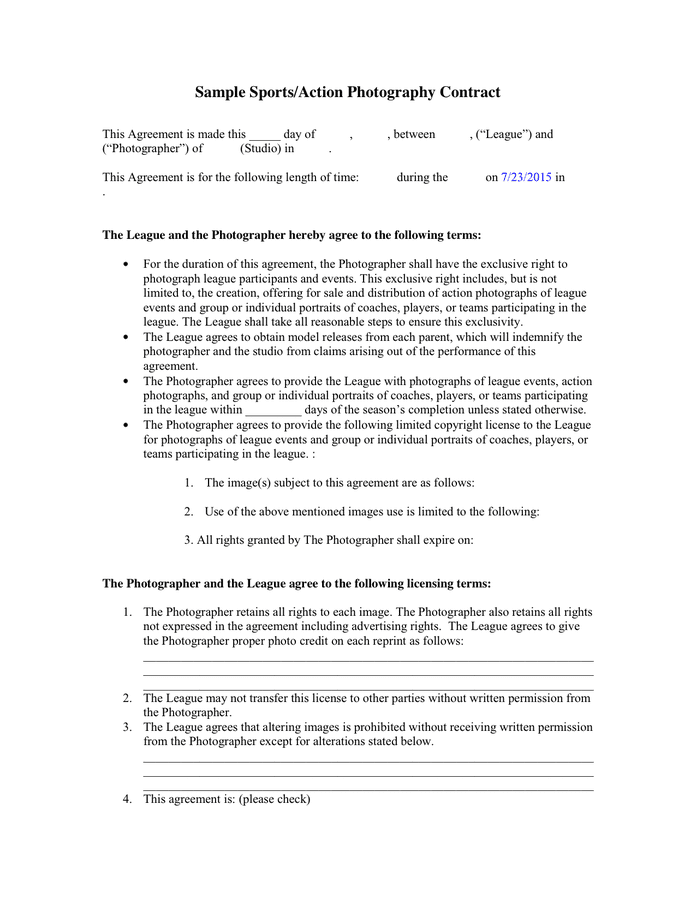 Sample Contract Of Sale Of Business Business Sale Agreement Contract Form  With Template Sample Sportsaction Photography