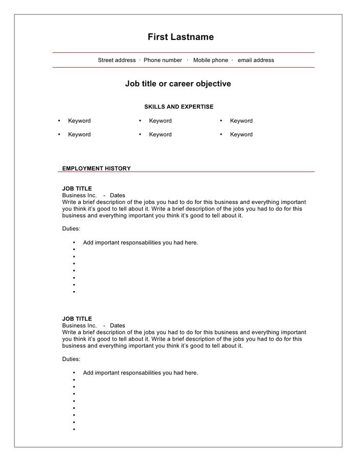 resume peoplesoft developer download web administration sample