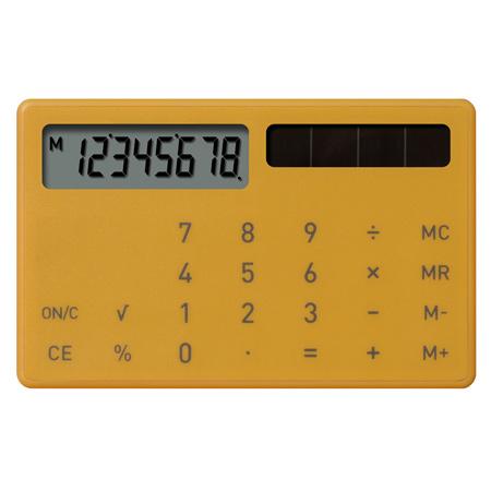 credit card calc - Towerssconstruction