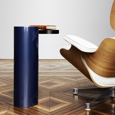 Designer-mobel-kollektion-la-chance-32. designer mobel kollektion ...