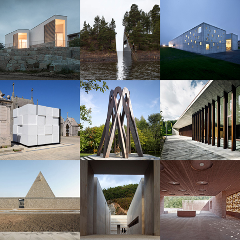 architecture-for-death-pinterest-board-dezeen