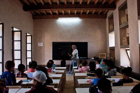 Preschool-of-Aknaibich-by-BC-architects_dezeen_468_0