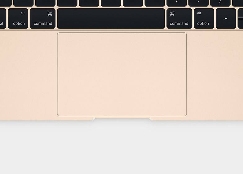 Appleu0027s thinnest and lightest MacBook comes in gold - apple store resume