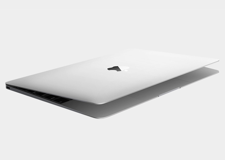 Appleu0027s thinnest and lightest MacBook comes in gold - resume for on campus jobs
