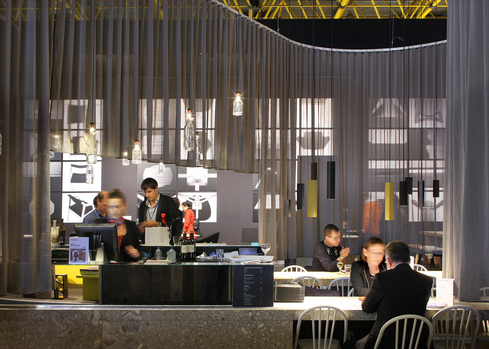 Design Interieur Job Call For Entries To Interieur Awards 2016