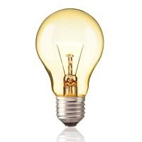 MIT researchers develop energy-efficient incandescent ...