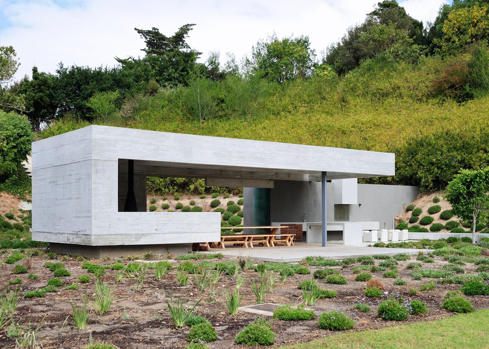 Gartengestaltung Outdoor Küche : Trendige ideen für die outdoor küche im garten trendomat